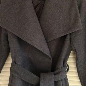 Barneys New York Coat